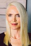 Kristin Eliot