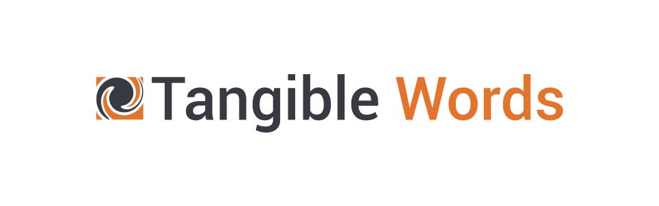 TangibleWord